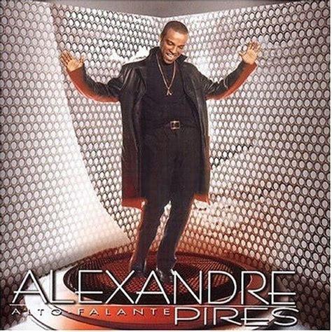 alexandre pires gosto da maçã alexandre pires 8 225 lbuns da discografia no letras mus br