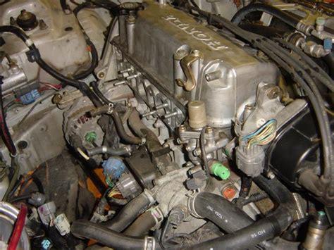 496 Soket Switch Oli Block Toyota Corolla All New need help with identifying a honda tech honda forum discussion