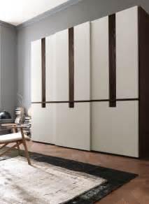 modern wardrobe furniture designs wardrobes sliding