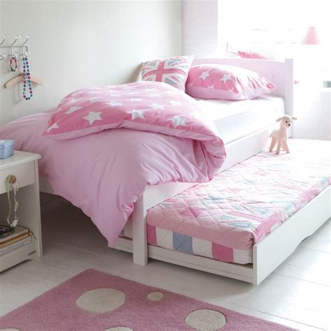 single beds for girls pin by aspace kids on single beds pinterest