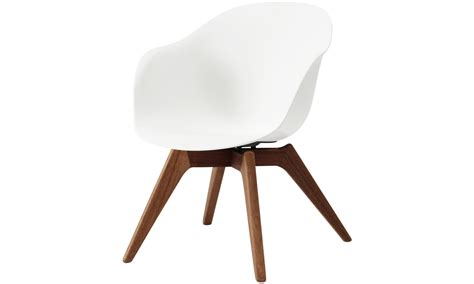 boconcept chaise outdoor chairs adelaide lounge chair for in and