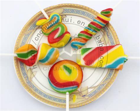 Handmade Lollipops - handmade lollipop buy handmade lollipop lollipop