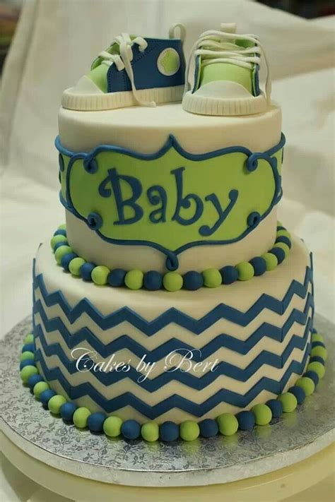 Baby Shower Decorations Blue And Green by 25 Best Ideas About Green Baby Showers On