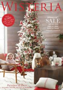 Home Interiors Christmas Catalog by Interior Design Magazines 187 30 Free Home Decor Catalogs