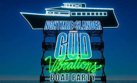 gud vibrations boat party nyc nghtmre slander announce their miami music week quot gud