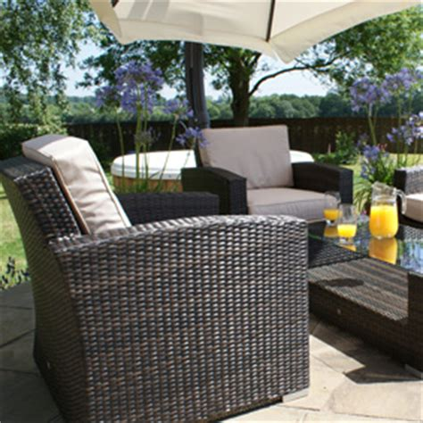 outdoor rattan garden furniture quality uk rattan garden furniture on sale