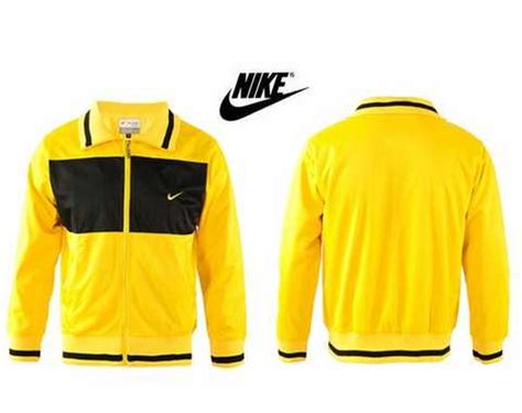Promo Diskon Nike Hodie Text Black sweat nike homme sweat nike fiable sweat nike promo