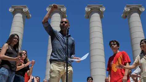 barcelona dan catalunya apa dak kemerdekaan catalunya bagi barcelona la liga