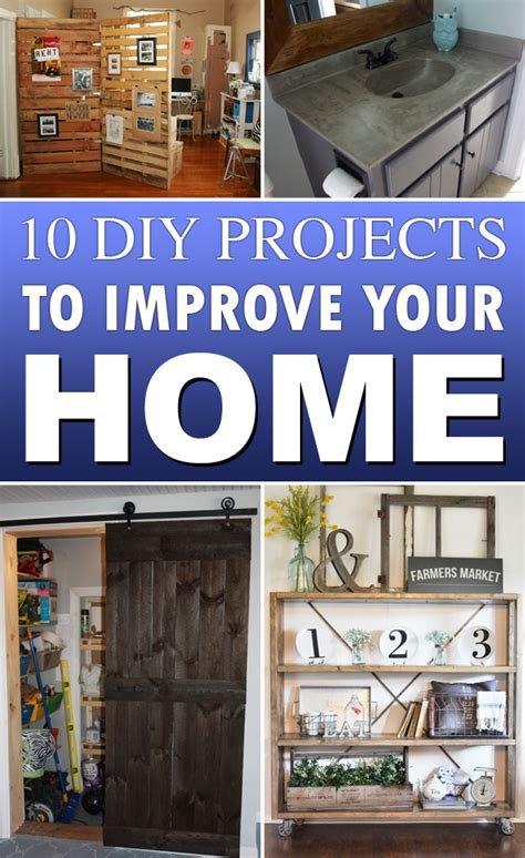 the best way to home improvement uncovering costly