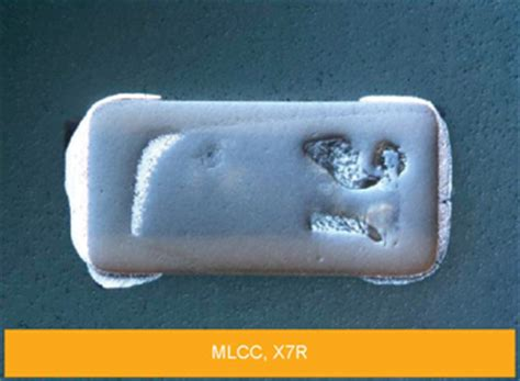 mlcc capacitor esd effectiveness of multilayer ceramic capacitors for electrostatic discharge protection in