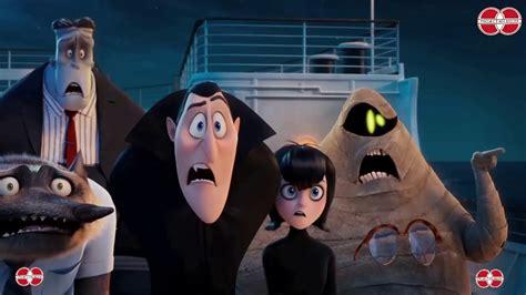 film animasi 2018 7 film animasi di tahun 2018 youtube