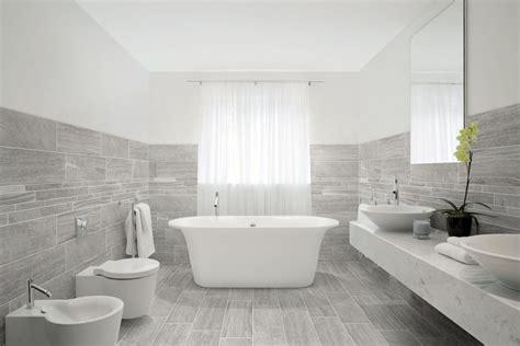 rivestimenti bagno gres porcellanato rivestimenti bagno i pi 249 belli