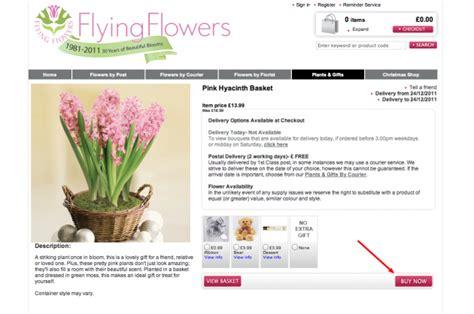 pink sofa promo code pink sofa promo code julep free valentine welcome box