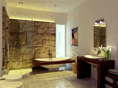 Spa Bathroom Designs by Spa Inspired Bathroom Designs Bathroom Design Ideas And More
