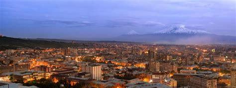 Ararat Hotel Yerevan Armenia Asia armenia central asia destinations flydubai