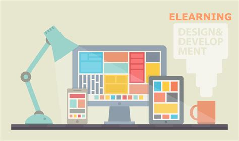 design net 12 tips to create effective elearning storyboards
