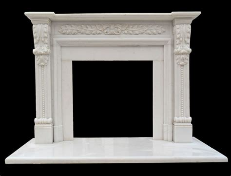 HomeOfficeDecoration   Fireplace Mantels For Sale