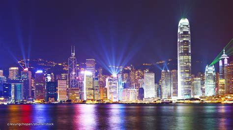 hong kong hong kong nightlife where to go at night in hong kong