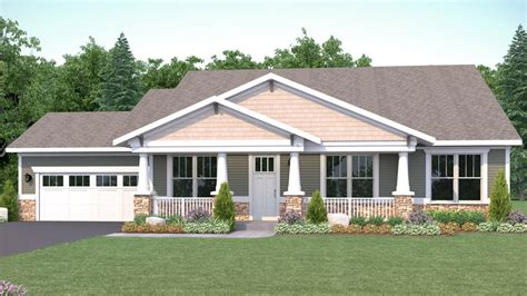 custom built homes floor plans custom built homes floor plans house design plans