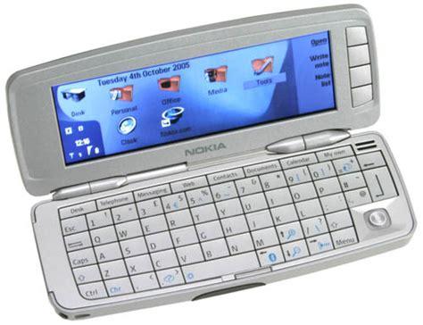 Nokia Dt 5 Boomerang Nokia 9500 Original to 224 n qu盻祖 苣i盻 tho蘯 i ch盻創g ch 225 y nokia ch 237 nh h 227 ng n gage qd nokia 6300 nokia 1112 gi 225 t盻ォ 259k