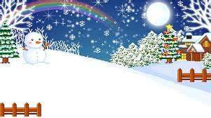google images christmas scenes animated christmas scenes google search fantastical
