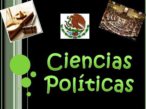 imagenes ironicas de politica ciencias politicas trabajo final