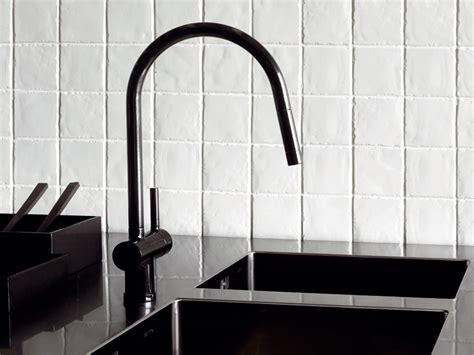 zucchetti rubinetti cucina stunning zucchetti rubinetti cucina images skilifts us