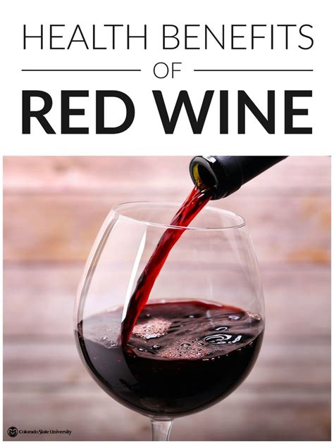 7 Benefits Of Wine by 1000 Ideas About Benefits Of Wine On