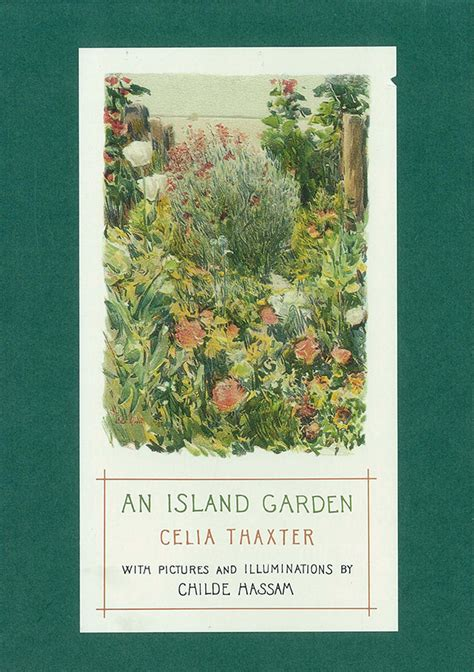 bloomers island the great garden books a grand dame of garden writing and editing dies at 94