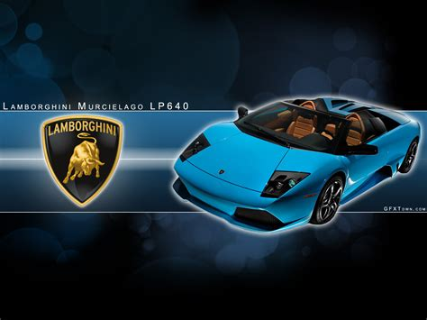 lamborghini background hd car wallpapers lamborghini murcielago wallpaper