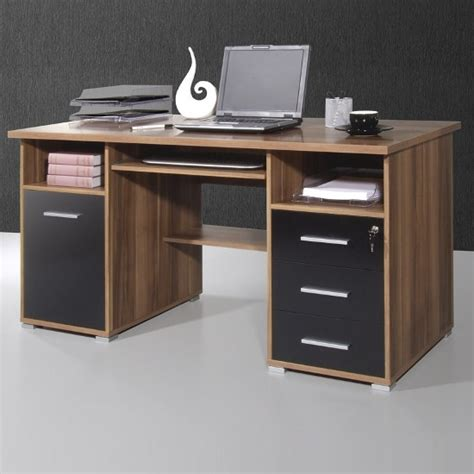 buy modern computer desk furniture in fashion