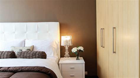 feng shui orientamento letto da letto e dormire bene posizione e orientamento