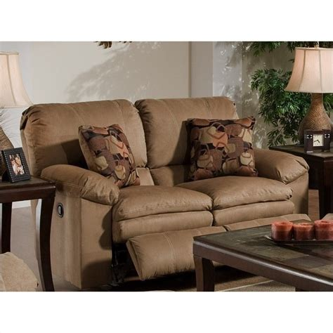 Catnapper Impulse Reclining Sofa Reviews Okaycreations Net Catnapper Reclining Sofa Reviews