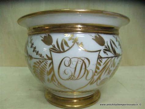 antico vaso antichit 224 il tempo ritrovato antiquariato e restauro