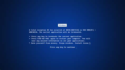 Home Design Software Reddit by Fondos De Pantalla Originales Sobre Linux