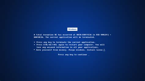 Free 3d Log Home Design Software Download by Fondos De Pantalla Originales Sobre Linux