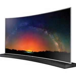 Samsung hw j8500 350w 9 1 channel curved soundbar speaker system