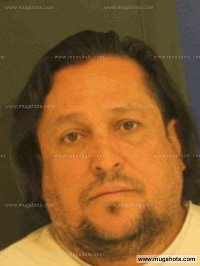 Tehama County Superior Court Search Roland Redding Reports Tehama County Attorney Arrested On Suspicion Of