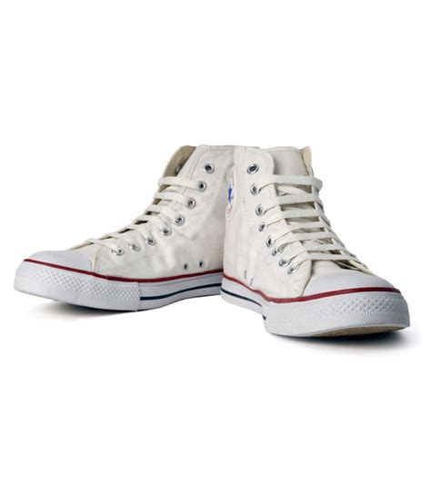 Shoes Casual Shoes White converse lifestyle white casual shoes buy converse