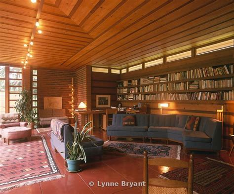 herbert and katherine jacobs first house herbert jacobs house i frank lloyd wright madison wisconsin 1937 the first