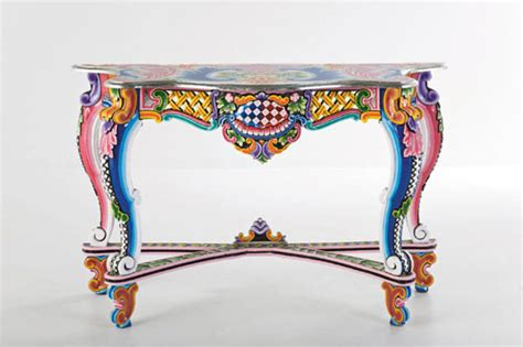 fun furniture painting ideas painted furniture ideas painting ideas for kids for