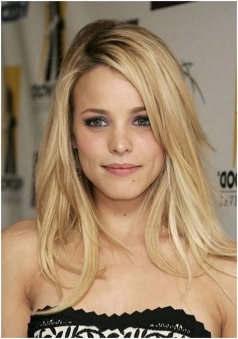 best haircut for fine hair glamour 26 best hair images on pinterest short hair hair dos