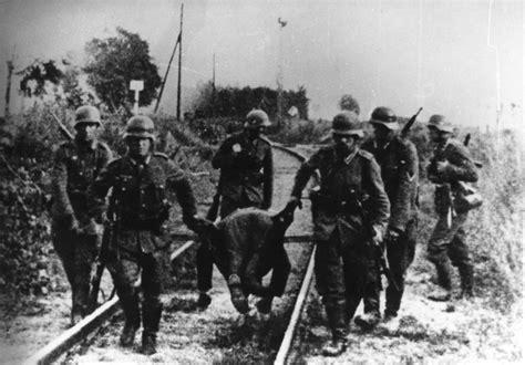 O P I I 39 1 wrze蝗nia 1939 pi艱tek kalendarium kania polska 1939
