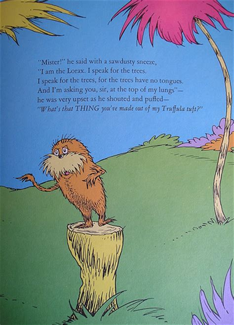 like trees books the lorax 3d simply unmissable the healthy home economist