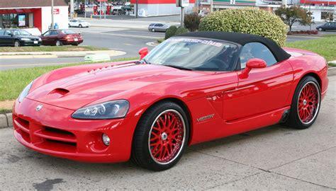 how make cars 1998 dodge viper spare parts catalogs 2004 dodge viper overview cargurus