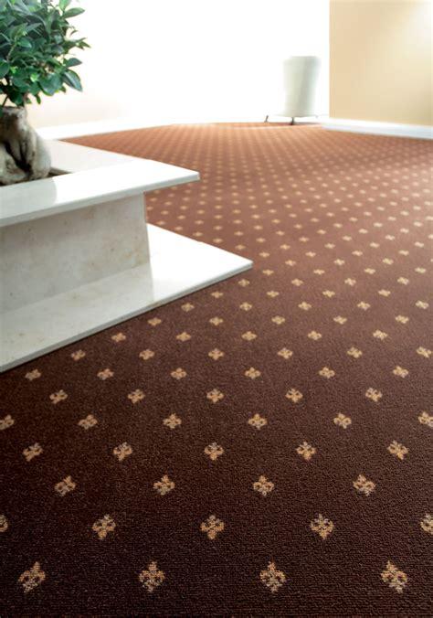 hotel teppich teppichboden meterware vorwerk nordpfeil arosa kaufen