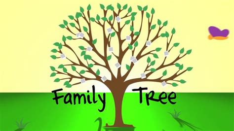 history and genealogy of a branch of the weaver family classic reprint books why work on your family tree familytree