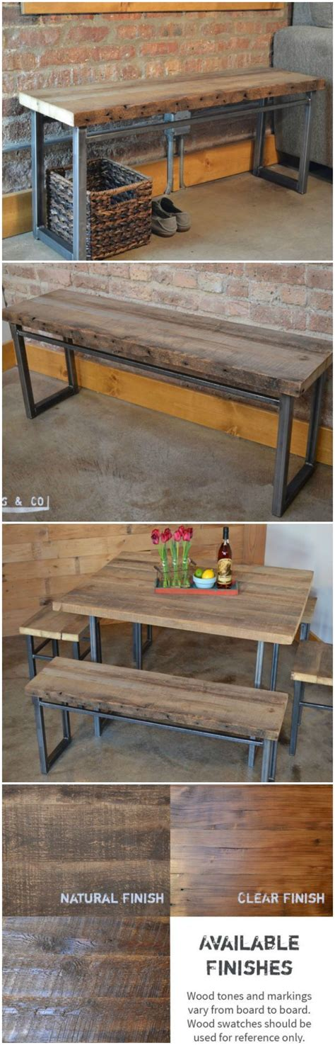 handmade wooden workbenches bench 48 helpful hints metals and legs
