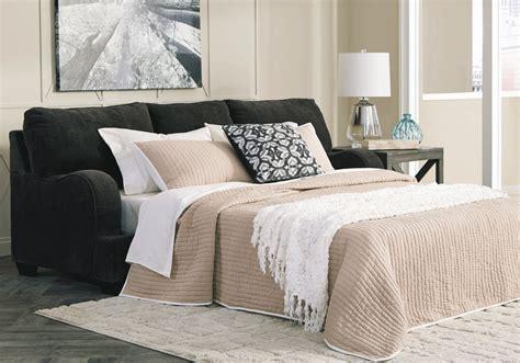 Sleeper Sofa Overstock Charenton Sleeper Sofa Overstock Warehouse