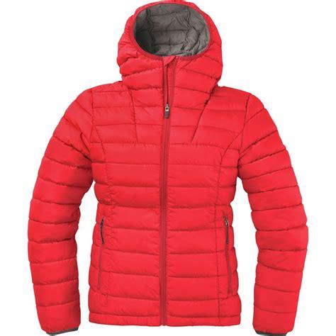 sierra design down jacket sierra designs whitney hooded down jacket men s steep